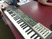 CASIO Keyboards/MIDI Equipment MT100